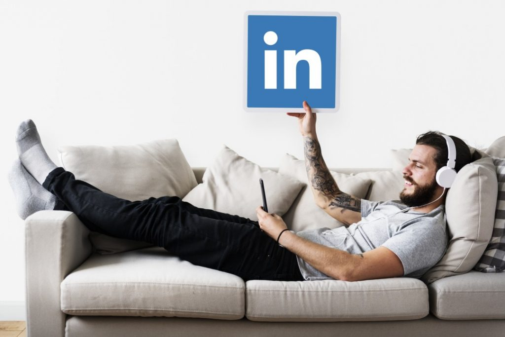 Linkedin y Marca Personal