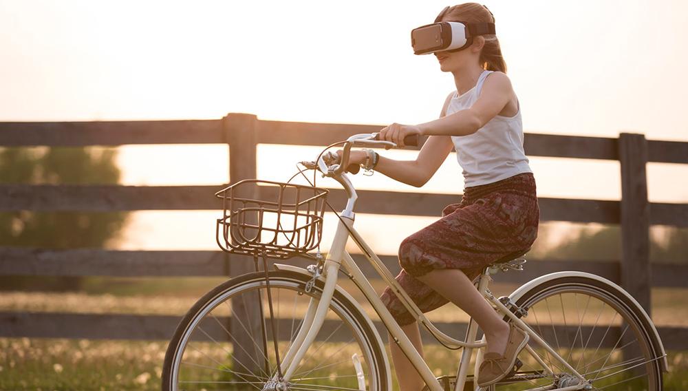 Marca Personal una realidad aumentada a 360°