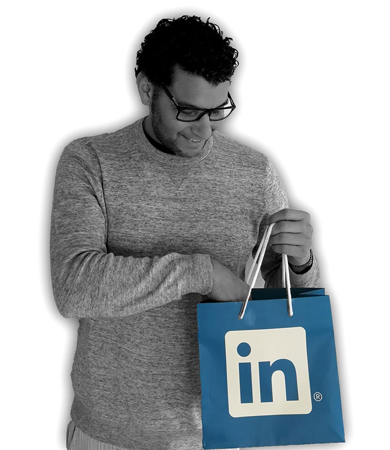 Curso de Social Selling